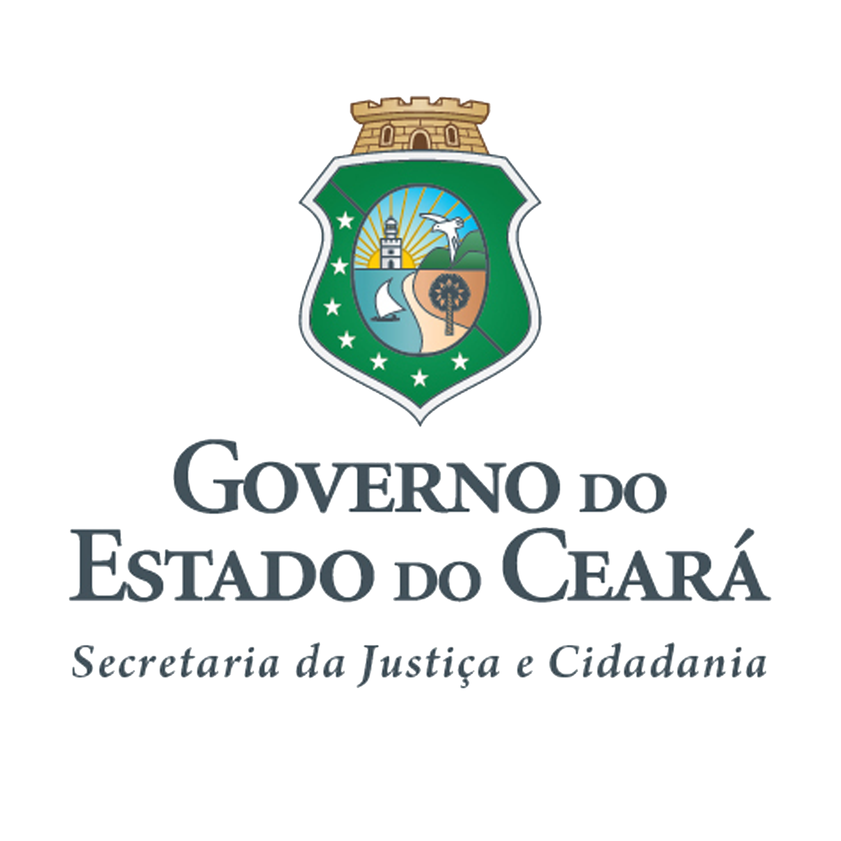instituto-aco-cearense-logo