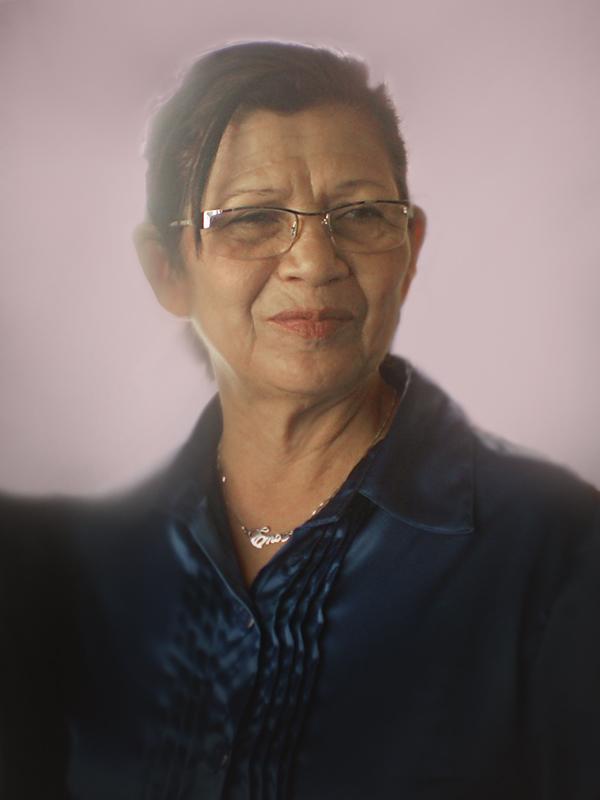 Enoe Araripe Autran