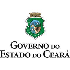 Secretaria Da Justica E Cidadania Do Estado Do Ceara Logo Creche Amadeu Barros Leal