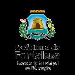 Secretaria Municipal de Educação de Fortaleza