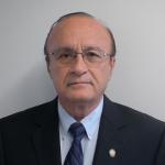 Sérgio Pinheiro Regadas
