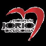 Hospital Jório da Escóssia
